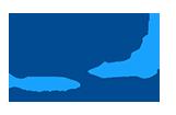 Basadi Ba Dithakga Logo